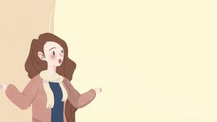 《我来编童话》如何写出童话的结尾段?