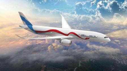 民用大飞机哪家强?除了美国波音和欧盟空客,还有中国商飞?