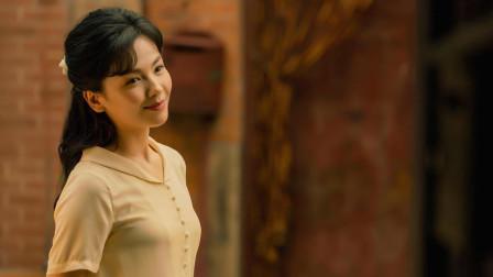 我和我的祖国:6位夫人,刘涛惊艳陶虹贤惠,只有任素汐饱受争议