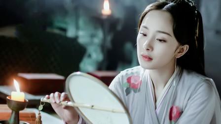 继郑爽回应演技问题被批后,杨幂也遭吐槽了,李少红曾这样评价她