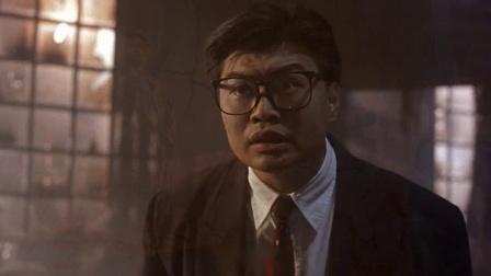 东方三侠:这中介的嘴有点东西,荒废了的破房子,竟也卖出去了