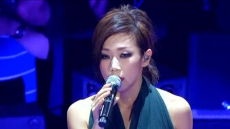 李宗盛被林忆莲拒绝,追到国外写下这首歌,没想到一火就是24年!