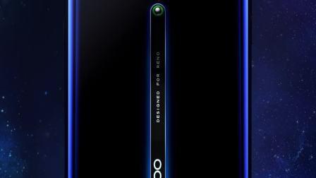 OPPO Reno2 黑色版 by INFINI