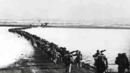 抗美援朝战争,中国才是最大的获益者?说出来你可能不会信