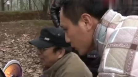 建党伟业纪录片:刘烨被删掉雨中赤身奔跑戏,你有看过吗