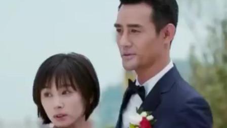 如果蜗牛有爱情:王凯把曾经递交的辞职信还给姚檬,让她重新归队!