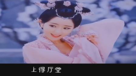 许嵩是一个被非主流耽误的音乐才子,这首歌评论破220万了