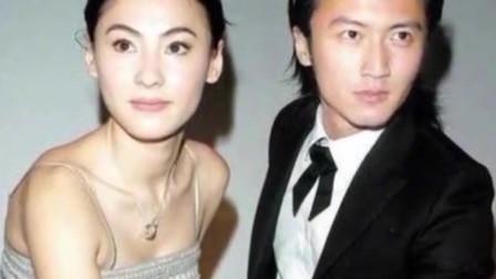 张柏芝跟谢霆锋离婚7年,39岁的她,又传出好消息?