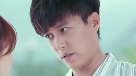 恋爱先生:程皓罗玥的结婚证无效,怎料警察神助攻,把证寄回中国了
