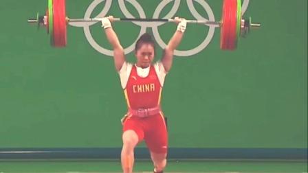 印度申请举办奥运会被拒绝,该国完全没有这个实力,还要和中国比