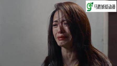 都挺好:姚晨这一段的演技太棒了,看一眼她的表情就想跟她一起哭!