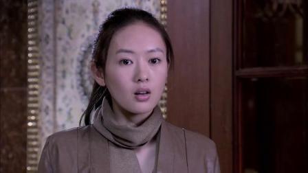妻子半夜来接丈夫,谁料总裁:你老公被他媳妇接走了!美女傻眼了
