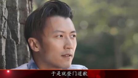 谢霆锋登门道歉被拒?网曝大儿子不想与爸爸往来,与张柏芝游日本