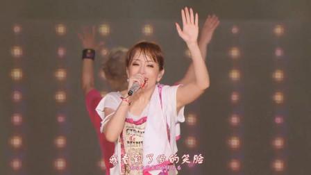 让日本自杀率降到最低的4首歌:听完满血复活