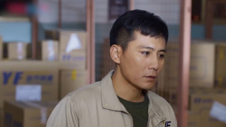 在远方: 刘烨异乡闯荡不容易,一首四方送自己