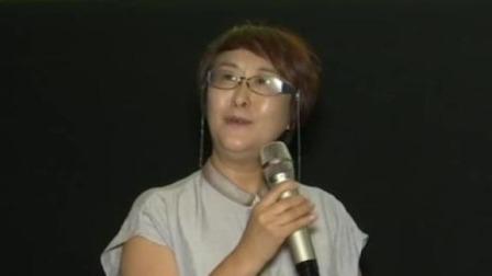 粤夜粤娱乐 2019 中国第一部连续12年零零后成长的纪录电影《零零后》在广州举行主创见面会