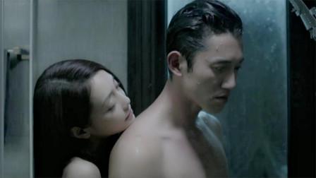 台湾恐怖电影,太吓人了!根据真实改编!