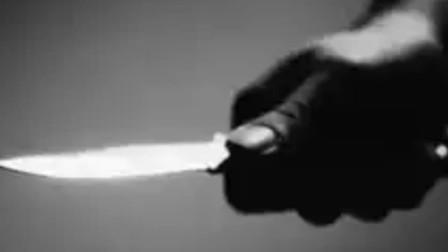 四川小学教师在校内将副校长刺伤致死 嫌犯被刑拘