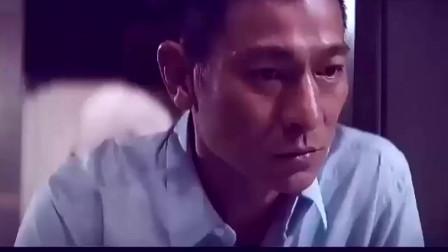 华仔吃泡面+配菜很丰富+吃得太香了~