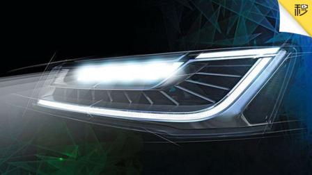 外国的车真比国内质量好?改LED灯能过年检吗?| 有问必答-30秒懂车
