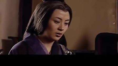汉武大帝:因为霍去病,卫青竟和老婆平阳公主吵架!场面怎么这么逗!