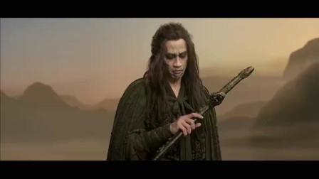 三少爷的剑:小姐做事太狠毒,丫鬟也太倒霉了,怎么的都不知道