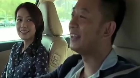 咱们结婚吧:果然和桃子终于和好了,看这俩人在一起,太美好了!