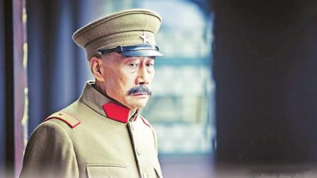 东北王张作霖,在原配病重时做了什么?竟气死了原配夫人