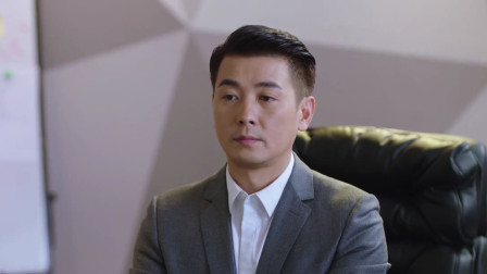 用明侦探柯南来打开《在远方》傲娇总裁刘云天依赖霍梅,还死不承认