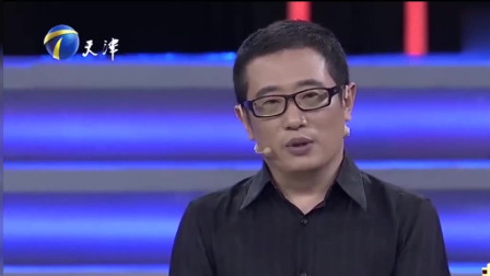44岁大叔上台求职,自爆年轻输掉上千万,涂磊听到后表情都变了