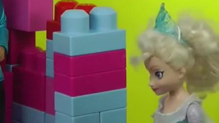 芭比娃娃玩具故事第28期