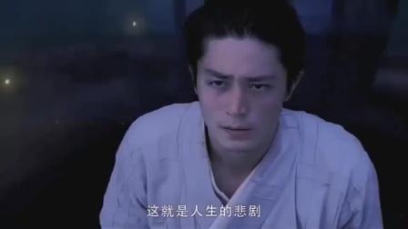 仙剑:邪剑仙给徐长卿讲人生道理,徐长卿:也许我可以教导他们