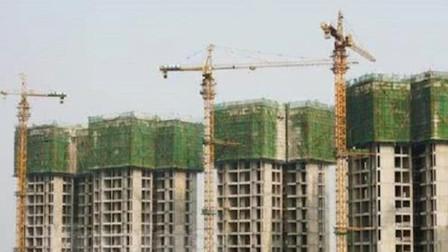 为什么中国很多住宅楼,最高只建到33层?开发商吐露背后玄机!