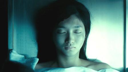 漂亮女孩一味纵容男友,最后却惨遭抛弃,最后还丢了性命