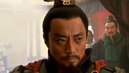 宋江决心招安,李逵反对时他斥责,为啥鲁智深一言却令他方寸大乱