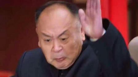 外交风云:赫鲁晓夫质问炮击金门,一巴掌叫拍桌子,激动人心