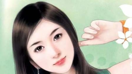 zhanghongaaa上传肖爱民的宁静则心安,心安则心静