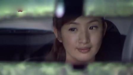 《我可能不会爱你》李大仁就是因为太了解所以一言难尽!