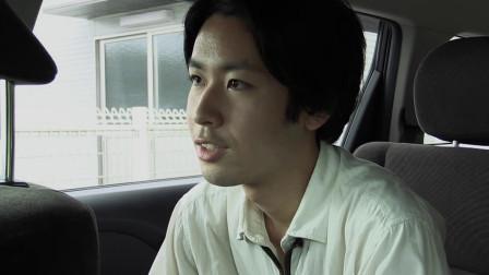 小涛电影解说: 4分钟带你看完日本恐怖电影《鬼画像》上