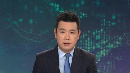 珠江新闻眼 2019 茂名:700警力跨4省5市成功打掉一涉罪团伙