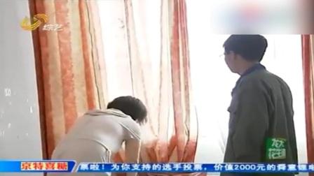 老实的张志波替老婆道歉,你可知为啥,辱骂摄像师
