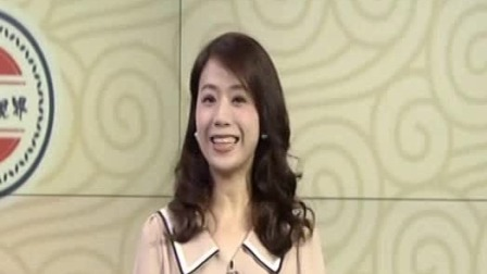 社区生活圈 15分钟内触手可得的便捷生活 中日新视界 20191013