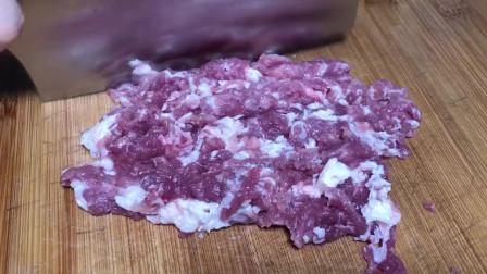 肉末茄子的做法,肉末茄子怎麼做好吃,肉末茄子的家常做法