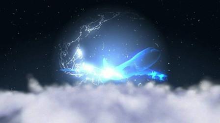 真的有平行时空吗?神秘的女飞行员时空穿越事件,真实的异次元!