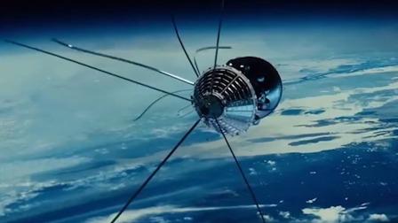 2100年这些国家将沉没海底,人类须尽快移民,我国将探索火星