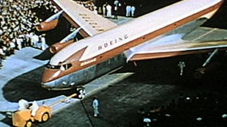 中巴之间的友好关系,免费赠送飞机残骸,里面的技术无偿给中国