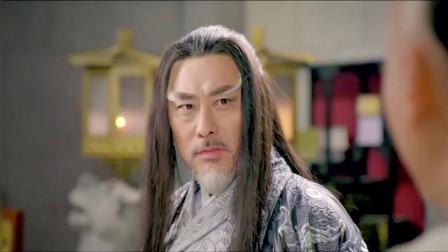 《鹿鼎记》韦小宝被神龙教重用,教主和夫人亲自传授武功