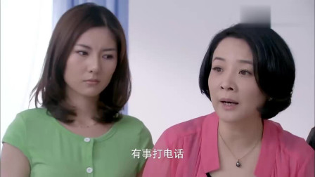 家有喜妇:倪好真的要跟满意分居,病床上的奶奶偷听到哭了