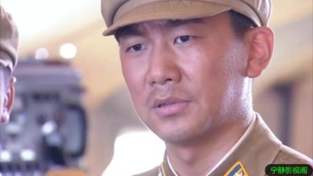 二营营长下令让一号首长进入掩体隐蔽,是为了国家财产和战士安全