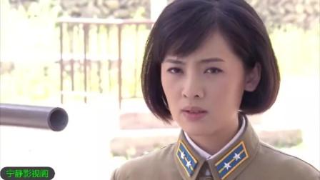二营营长下狠心训练操作要领,杨硕看不下去了,亲自劝营长松口气